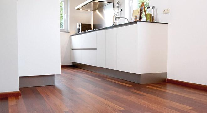 Houten Vloeren Westland : Parket en houten vloeren ll parket